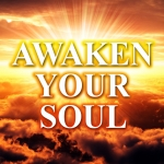 WebsitePicture AwakenYourSoul 150x150