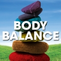 WebsitePicture BodyBalance 120x120