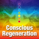 WebsitePicture ConsciousRegeneration 150x150