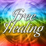 WebsitePicture FreeHealing 150x150