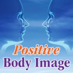 WebsitePicture PositiveBodyImage 150x150