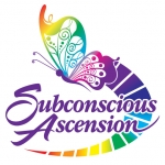 WebsitePicture SubconsciousAscension
