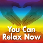 WebsitePicture YouCanRelaxNow 150x150