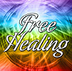 ES FreeHealing 208Kb web