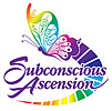 ES SubconsciousAscension web